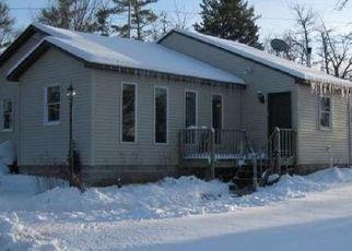 Foreclosed Home en SAGES LOOP, Kerhonkson, NY - 12446