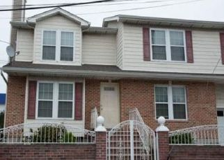 Foreclosed Home in LEHRER AVE, Elmont, NY - 11003