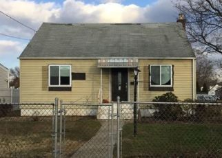 Foreclosed Home in CENTER CT, Bethpage, NY - 11714