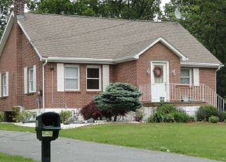 Foreclosed Home in GOSHEN TPKE, Middletown, NY - 10941