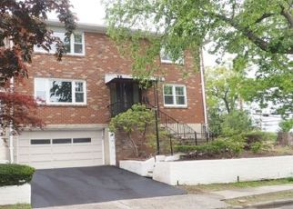 Foreclosed Home in PALMER RD, Yonkers, NY - 10701