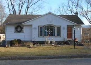 Foreclosed Home en CARROLL DR, Wappingers Falls, NY - 12590