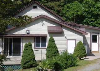 Foreclosed Home en PEBBLE DR, Warrensburg, NY - 12885