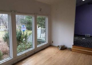 Foreclosed Home en KIRK RD, Rochester, NY - 14612