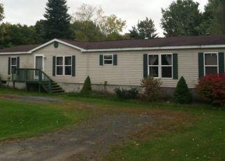 Foreclosed Home en MINER FARM RD, Altona, NY - 12910