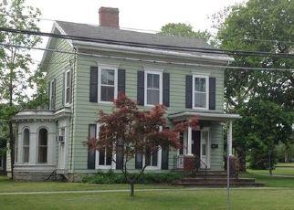 Foreclosed Home en CAYUGA ST, Seneca Falls, NY - 13148