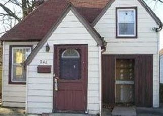 Foreclosed Home in RANDALL AVE, Elmont, NY - 11003