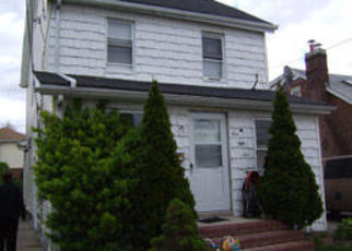 Foreclosed Home in TERRACE AVE, Elmont, NY - 11003