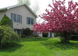 Foreclosed Home en TRUMANSBURG RD, Ithaca, NY - 14850