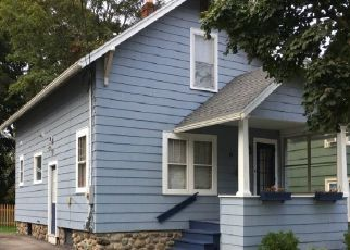 Foreclosed Home in W 12TH AVE, Gloversville, NY - 12078