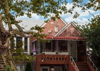 Casa en ejecución hipotecaria in Brooklyn, NY, 11236,  AVENUE A ID: P1255914