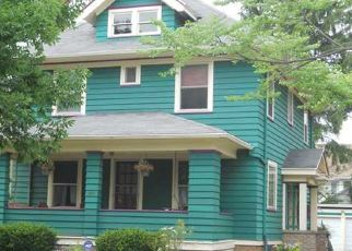Foreclosed Home en ABERDEEN ST, Rochester, NY - 14619