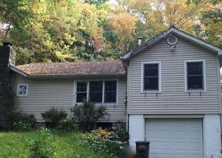 Foreclosed Home in LOCUST AVE, Cortlandt Manor, NY - 10567