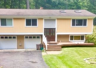 Foreclosed Home in WINDING CT, Mohegan Lake, NY - 10547