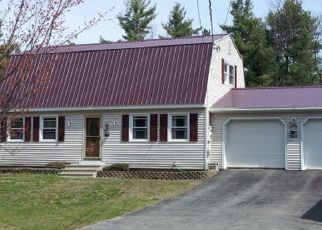 Foreclosed Home en HILL ST, Keeseville, NY - 12944