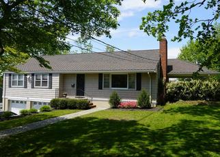 Foreclosed Home in UPLAND ST, Port Chester, NY - 10573