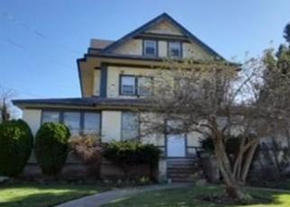 Foreclosed Home en FABER TER, Far Rockaway, NY - 11691