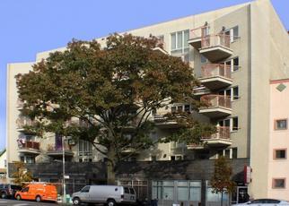 Foreclosed Home en OCEAN AVE, Brooklyn, NY - 11229