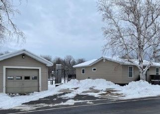 Foreclosed Home in LAKE SHORE RD, Chazy, NY - 12921