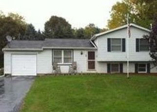 Foreclosed Home in DONLIN DR, Rochester, NY - 14624