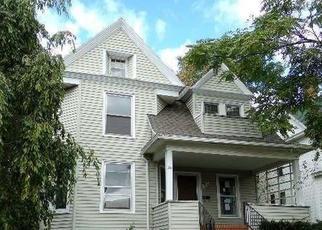 Foreclosed Home en GREIG TER, Canandaigua, NY - 14424