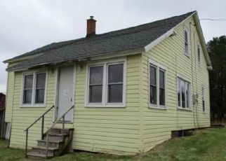 Foreclosed Home en EATON BROOK RD, Erieville, NY - 13061