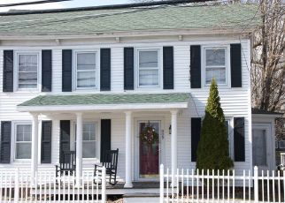 Foreclosed Home in HUDSON AVE, Stillwater, NY - 12170