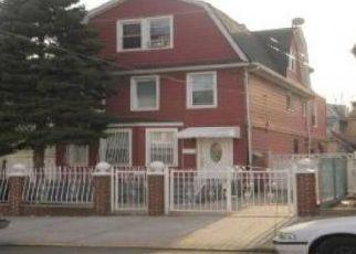 Foreclosed Home en 112TH ST, Corona, NY - 11368