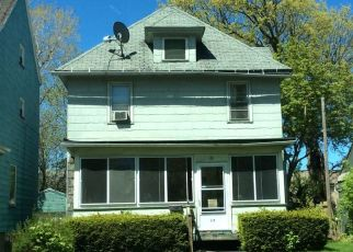 Foreclosed Home in FILLMORE ST, Rochester, NY - 14611