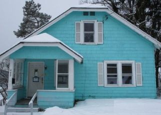 Foreclosed Home in N MAIN ST, Gloversville, NY - 12078