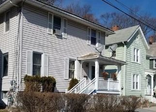 Foreclosed Home in BEACON ST, Middletown, NY - 10940