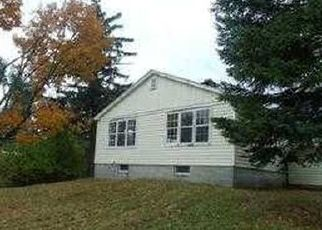 Foreclosed Home en PINK ST, Central Bridge, NY - 12035