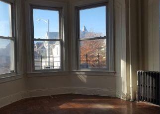 Casa en ejecución hipotecaria in Brooklyn, NY, 11207,  ASHFORD ST ID: P1258140