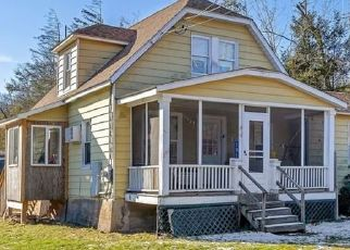 Foreclosed Home in BRICKMAN RD, Fallsburg, NY - 12733