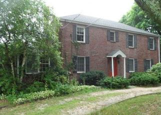 Foreclosure Home in Greenlawn, NY, 11740,  BROADWAY ID: P1258528