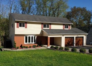 Foreclosed Home in BUTTONWOOD AVE, Cortlandt Manor, NY - 10567
