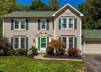 Foreclosed Home en DEWBERRY LN, Macedon, NY - 14502