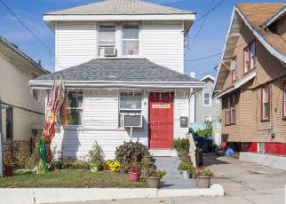 Foreclosed Home in HIGHLAND CT, Far Rockaway, NY - 11691