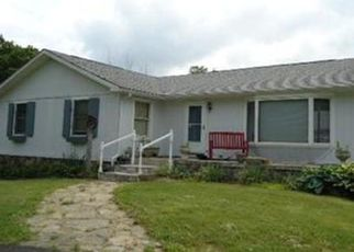Casa en ejecución hipotecaria in Freehold, NY, 12431,  PLATTEKILL RD ID: P1258693