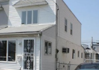 Foreclosed Home in E 52ND ST, Brooklyn, NY - 11234