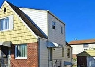 Foreclosed Home in 120TH AVE, Saint Albans, NY - 11412