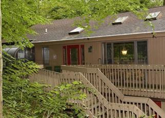 Foreclosure Home in Cold Spring Harbor, NY, 11724,  FAIRWAY PL ID: P1258839