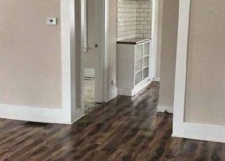 Foreclosed Home en BUFFALO ST, Canandaigua, NY - 14424