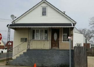 Foreclosed Home in GOTHAM AVE, Elmont, NY - 11003