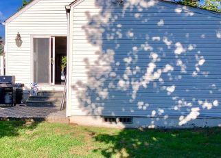 Foreclosed Home in ASKINS PL, New Rochelle, NY - 10801