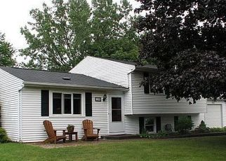 Foreclosed Home en SNOWBERRY CRES, Rochester, NY - 14606
