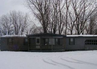 Foreclosed Home in DAYTONA BLVD, Plattsburgh, NY - 12901