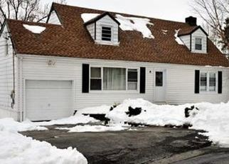 Foreclosed Home in PARKWAY PL, Yorktown Heights, NY - 10598