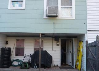Foreclosed Home in RIVERDALE AVE, Port Chester, NY - 10573