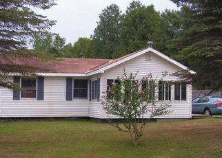 Foreclosed Home en STRATTON HILL RD, West Chazy, NY - 12992